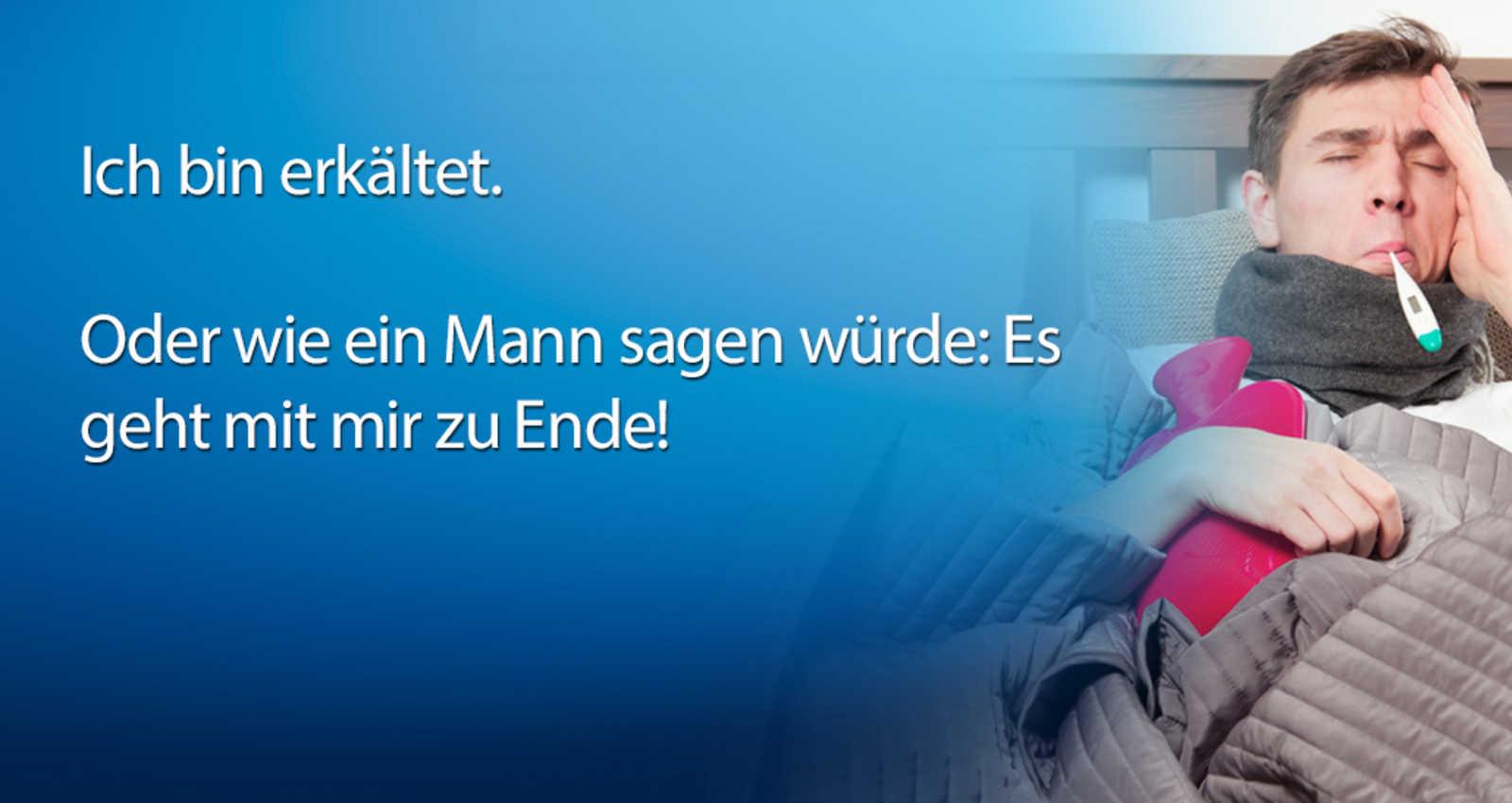 """""""Das Ende"""""""