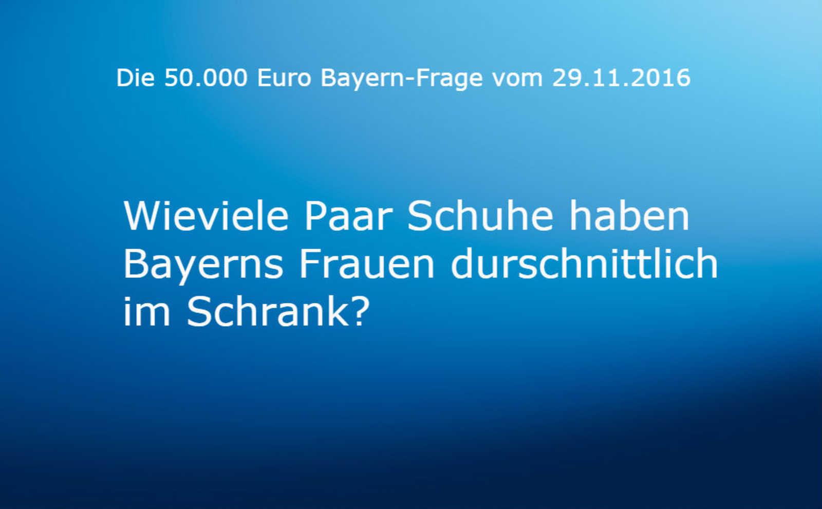 bayernfrage_2911