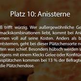 Top 10 Weihnachtsplätzchen.Top 10 Das Sind Die Beliebtesten Plätzchen Der Deutschen Antenne