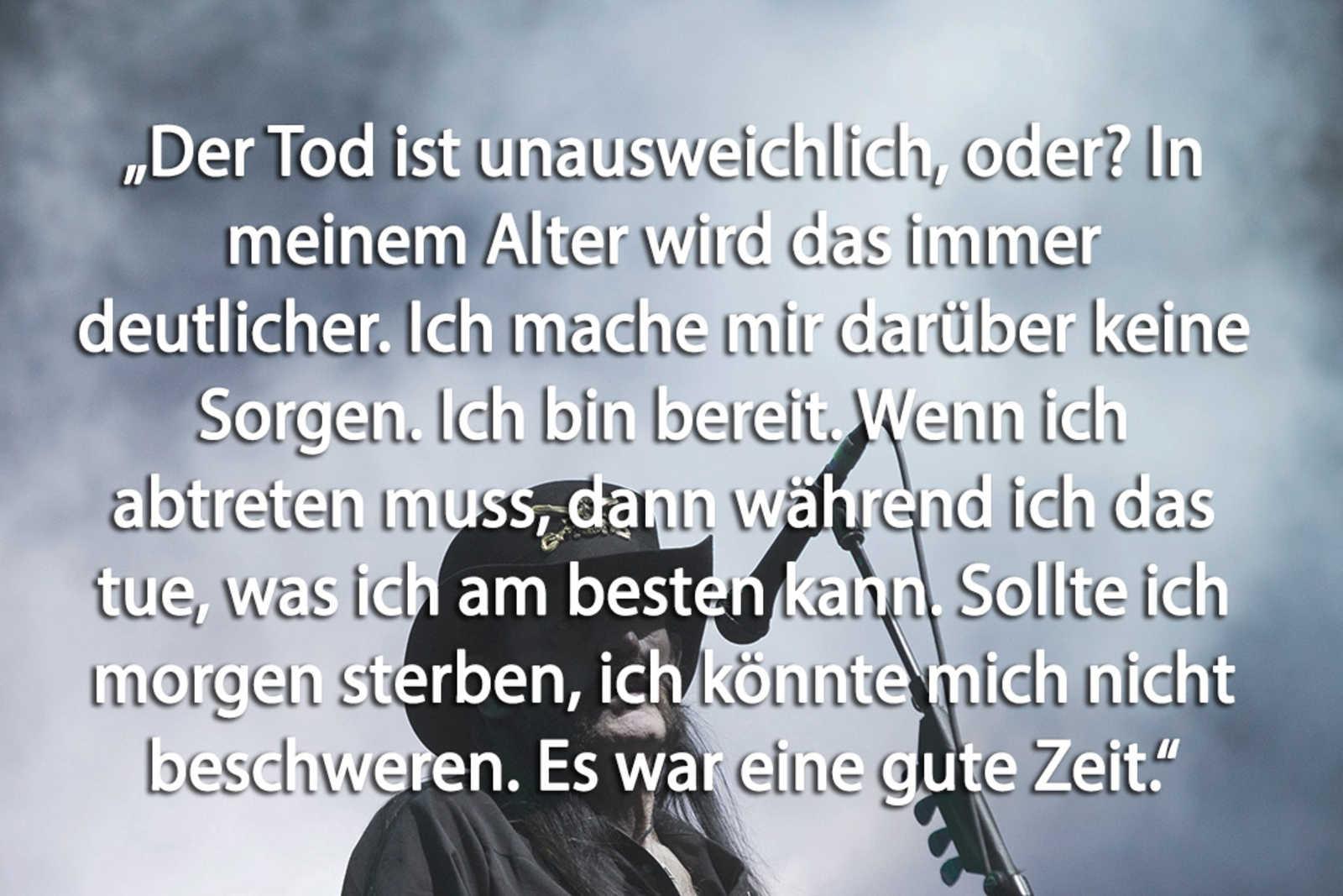 Bekannte Sprüche Verstorbene Vermissen – Medop.info MC32