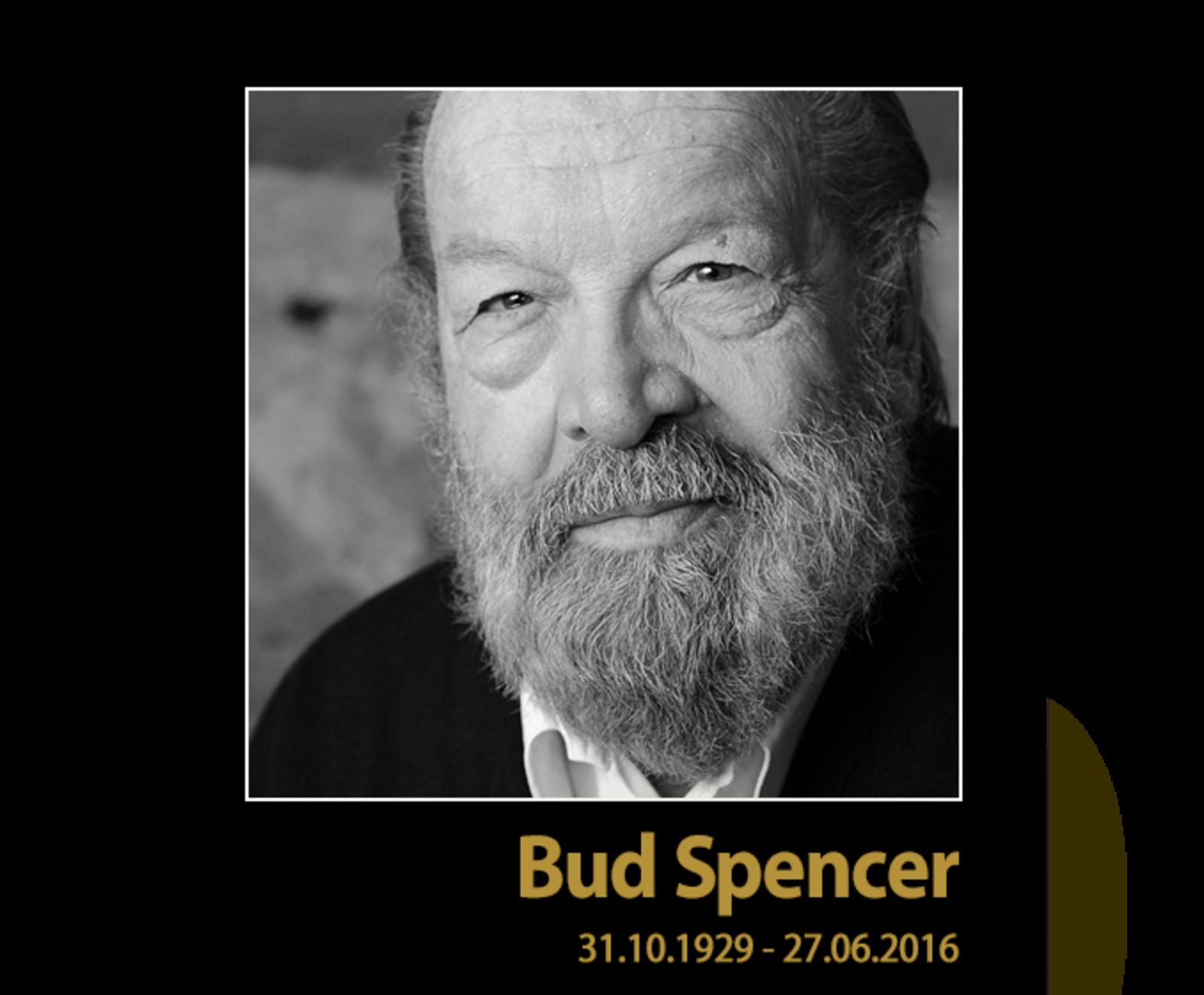 Bud Spender