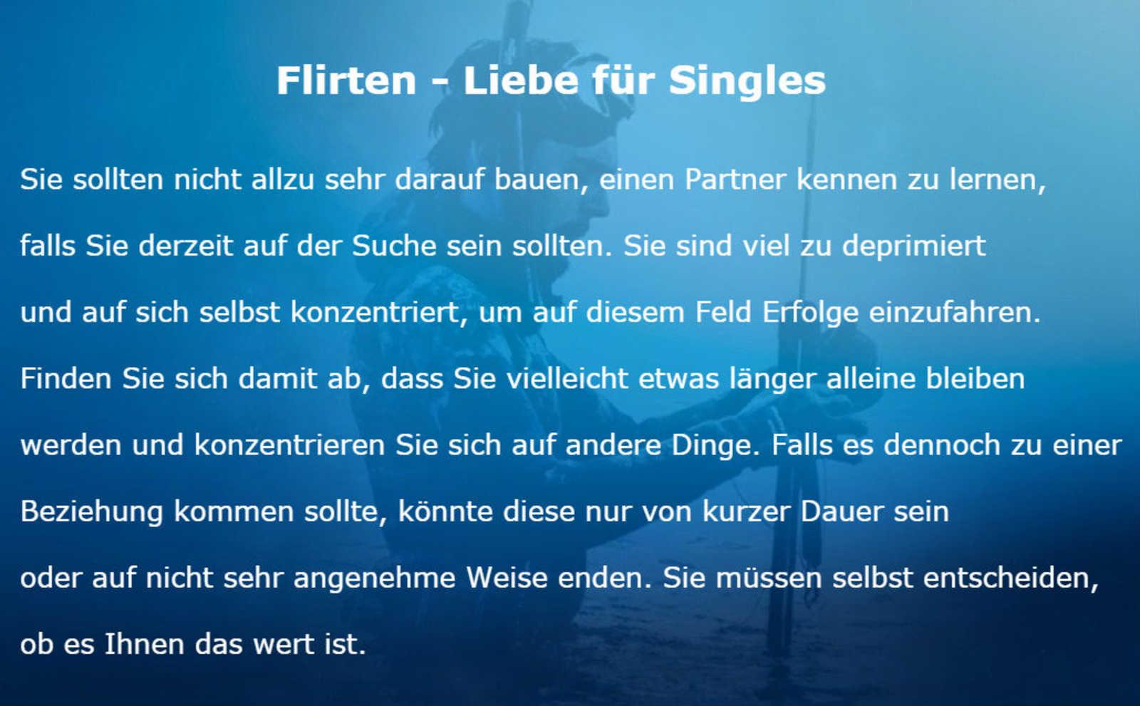 site, with Künstliche befruchtung single schweiz consider, that you commit
