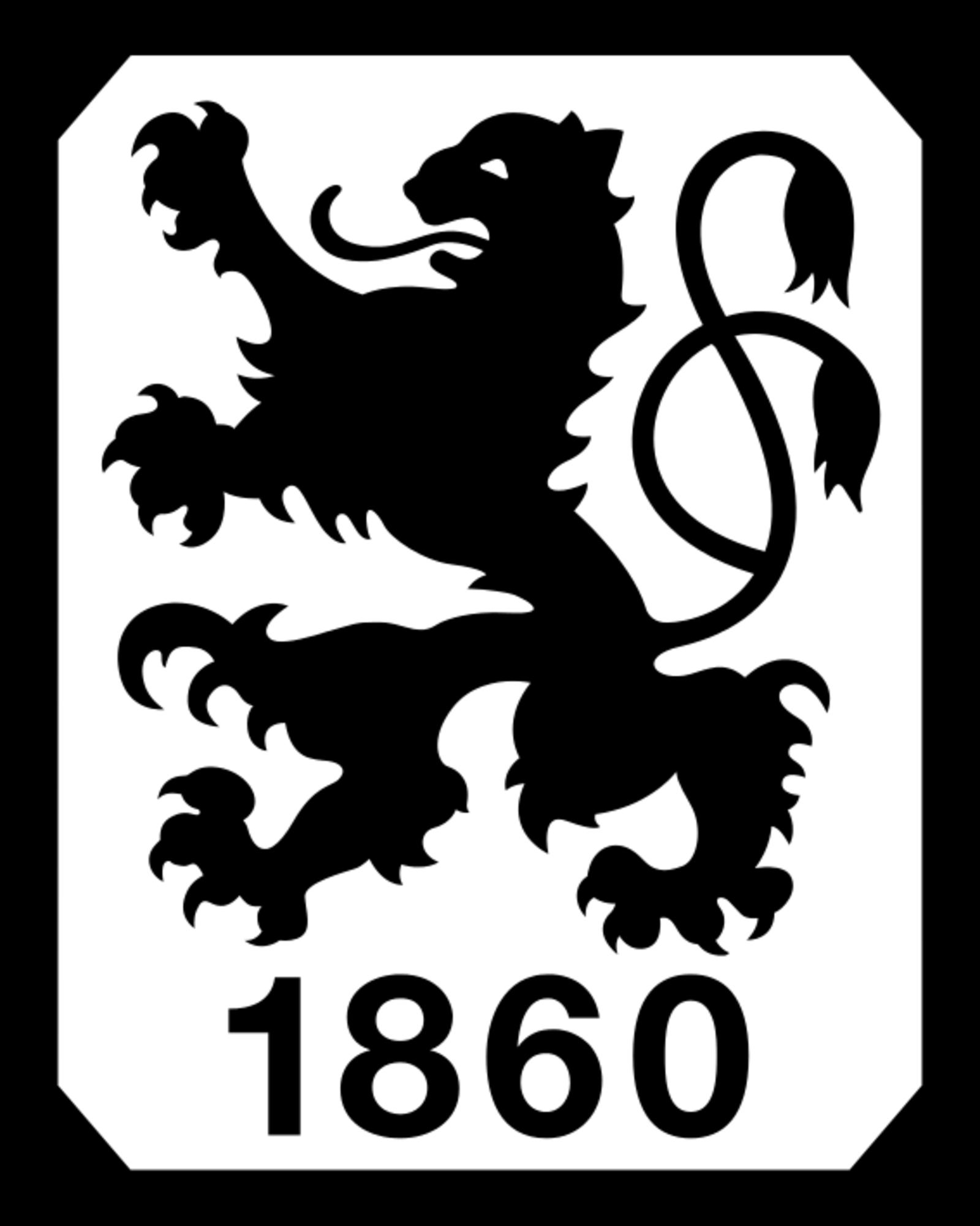 Von Gaspard