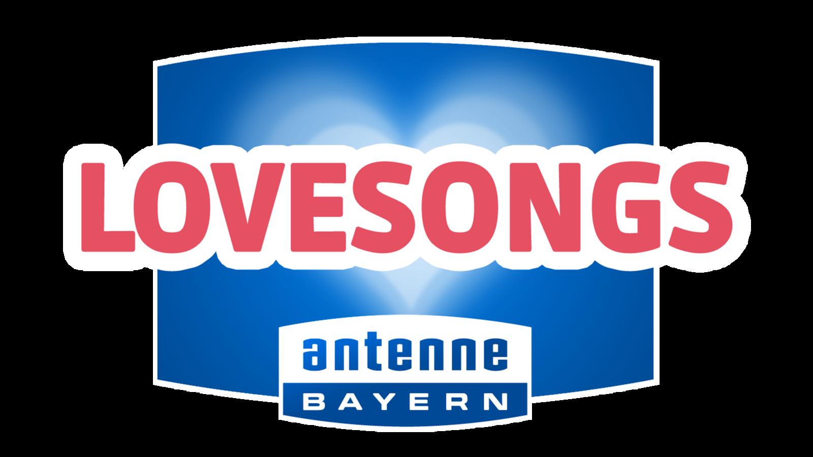 Video: Unser Song für Bayern \