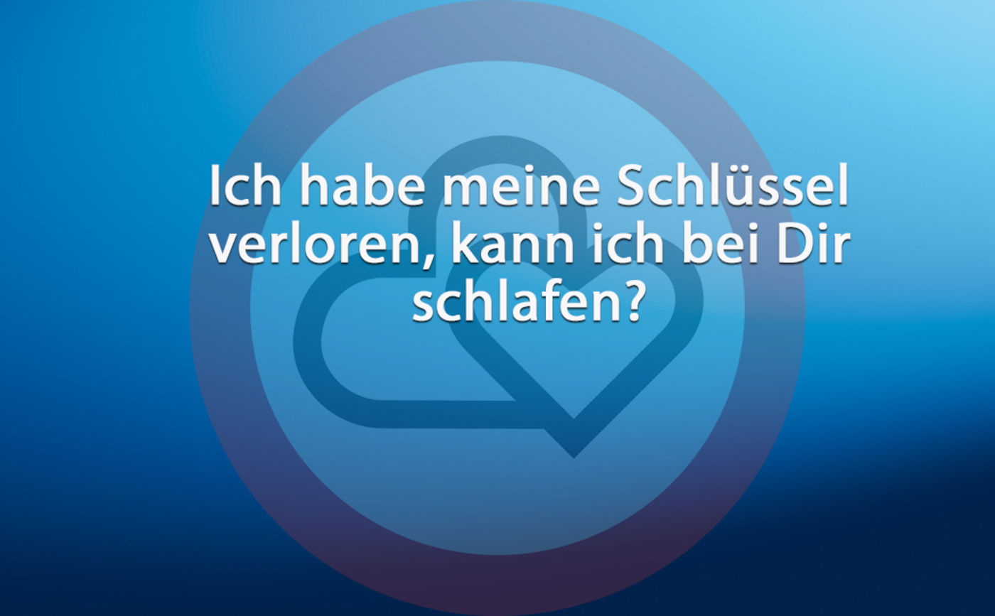 Antenne Bayern - Live Online Radio