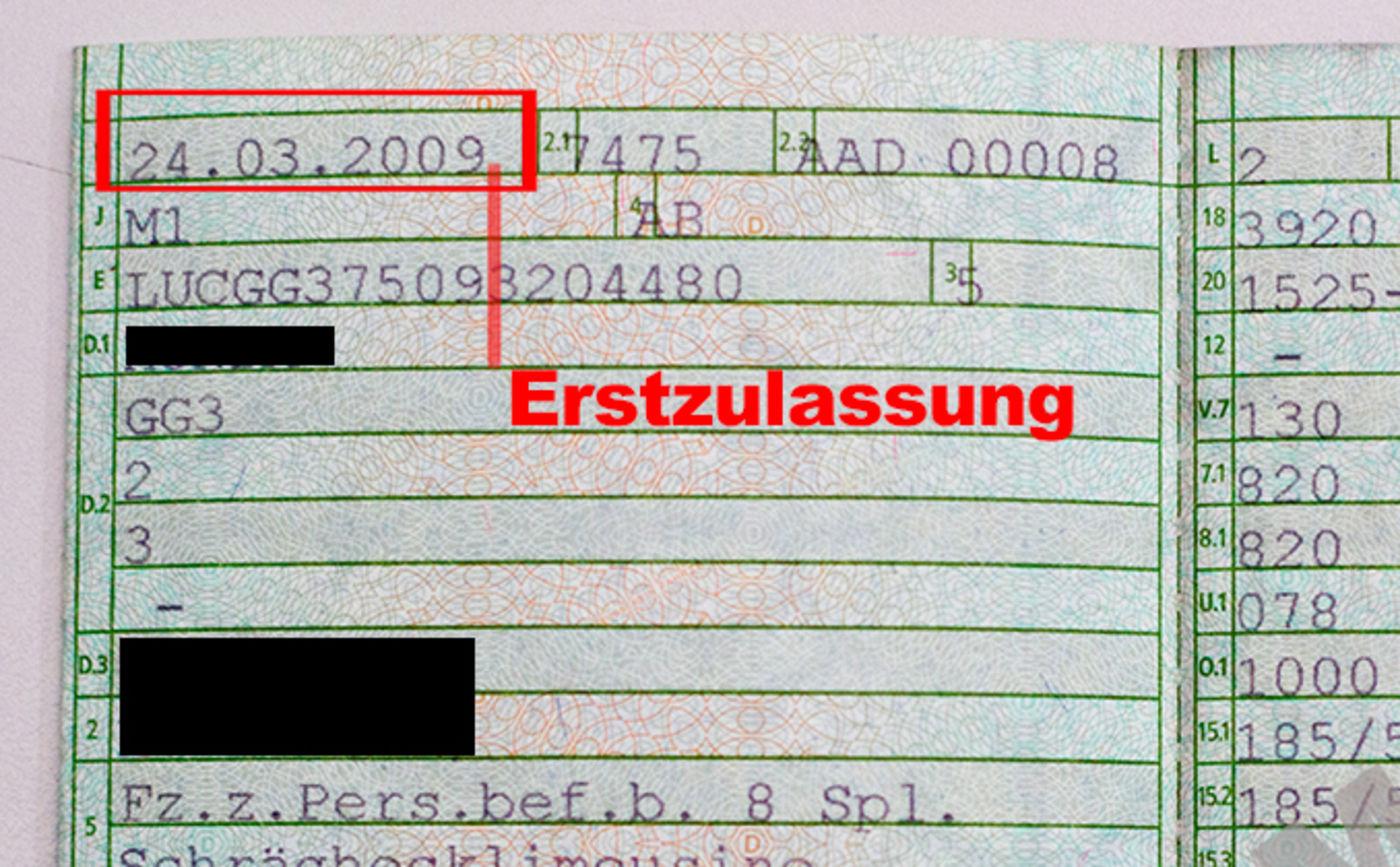 gr nes licht f r pkw maut in deutschland eu kommission stellt widerstand ein antenne bayern. Black Bedroom Furniture Sets. Home Design Ideas