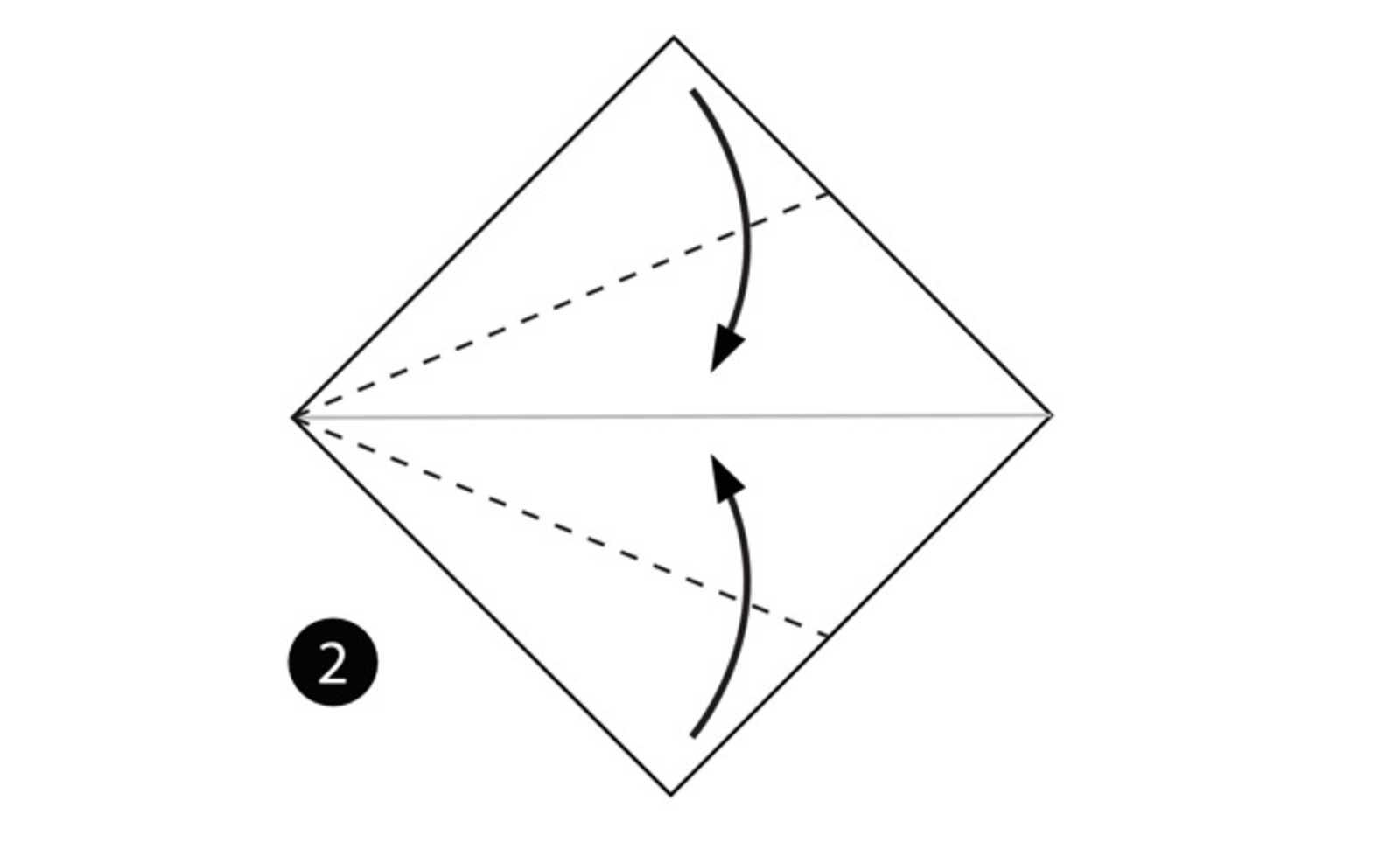 Berühmt Bastelideen: Origami-Tiere - Basteln Sie Ihren kleinen Zoo DF72
