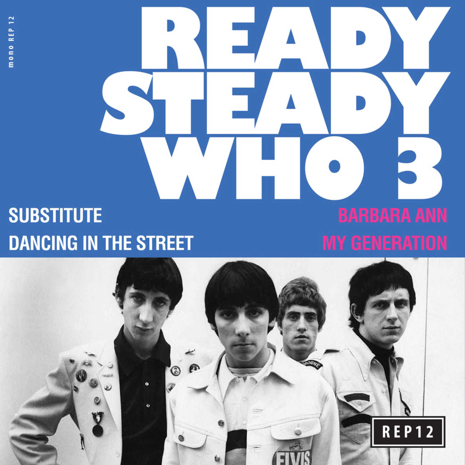 Record Store Day 2017 Die Highlights Und Wo Ihr Sie