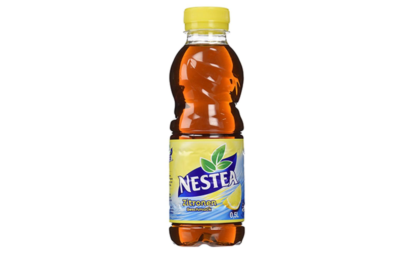 nestea_zitrone