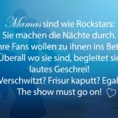 Zeugnis Zum Ausdrucken Für Die Beste Mama Der Welt Antenne Bayern