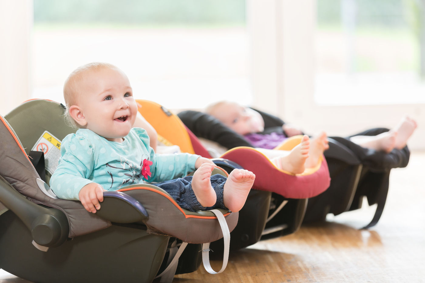 stiftung warentest kindersitze im test finger weg von. Black Bedroom Furniture Sets. Home Design Ideas