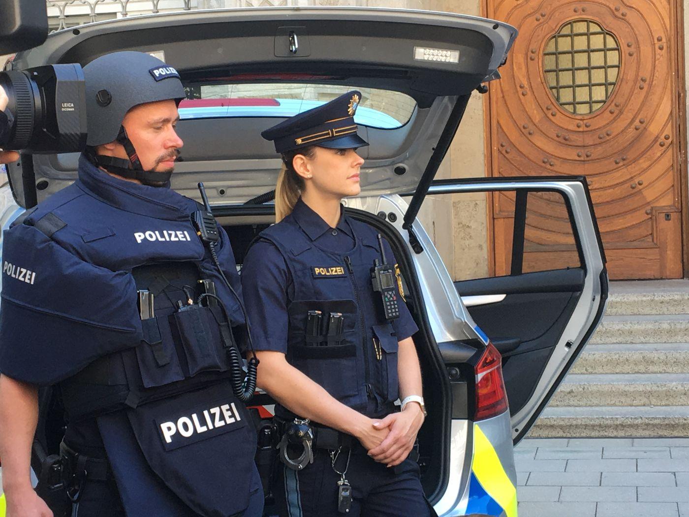 Bayern Nachrichten Polizei