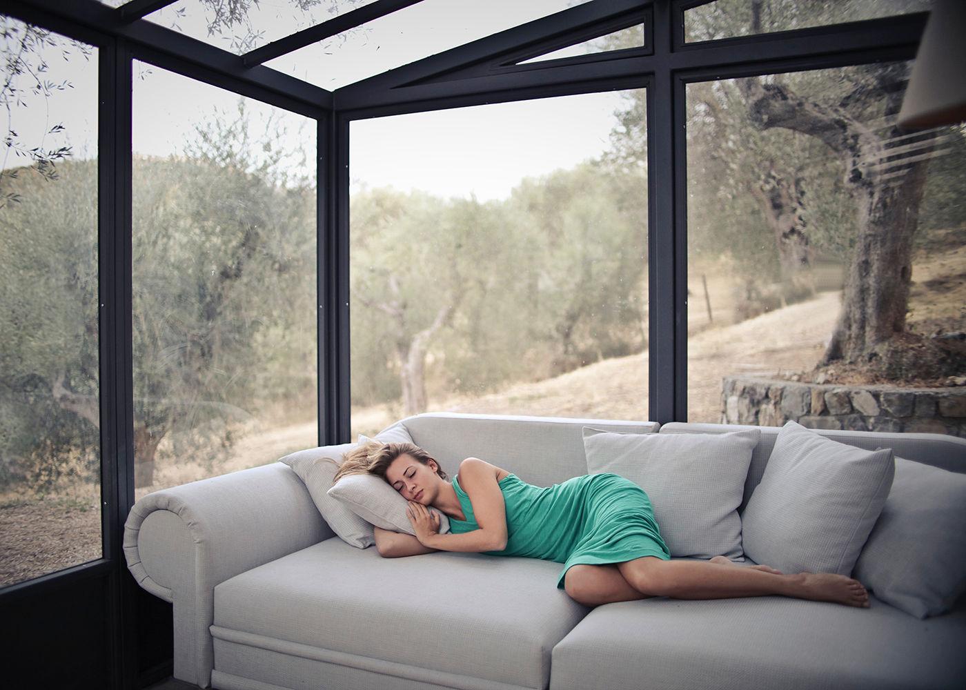 besser schlafen bei sommerhitze mit diesen 10 tipps geht 39 s antenne bayern. Black Bedroom Furniture Sets. Home Design Ideas