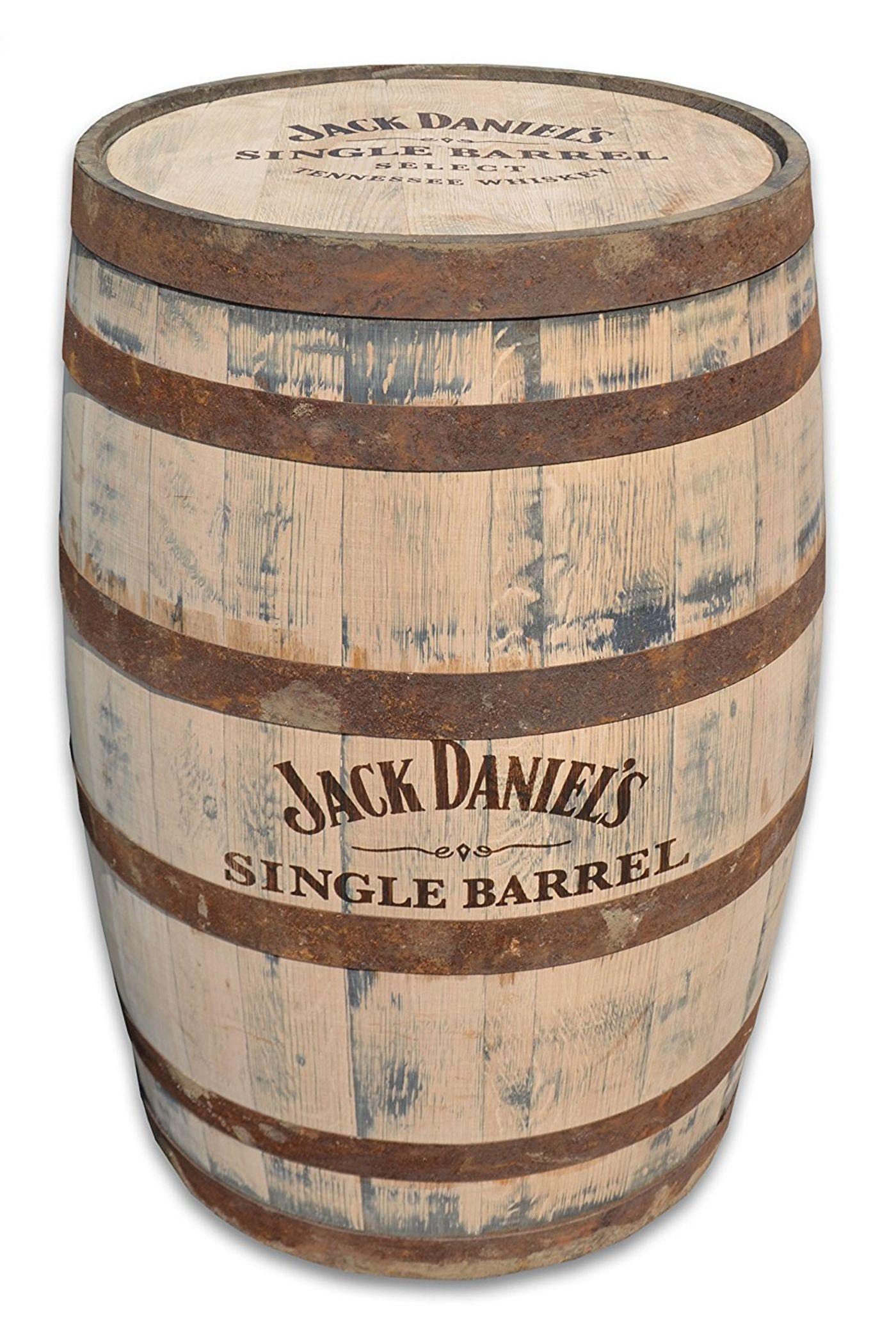 Die 10 besten Geschenke für Whiskey Liebhaber | ROCK ANTENNE