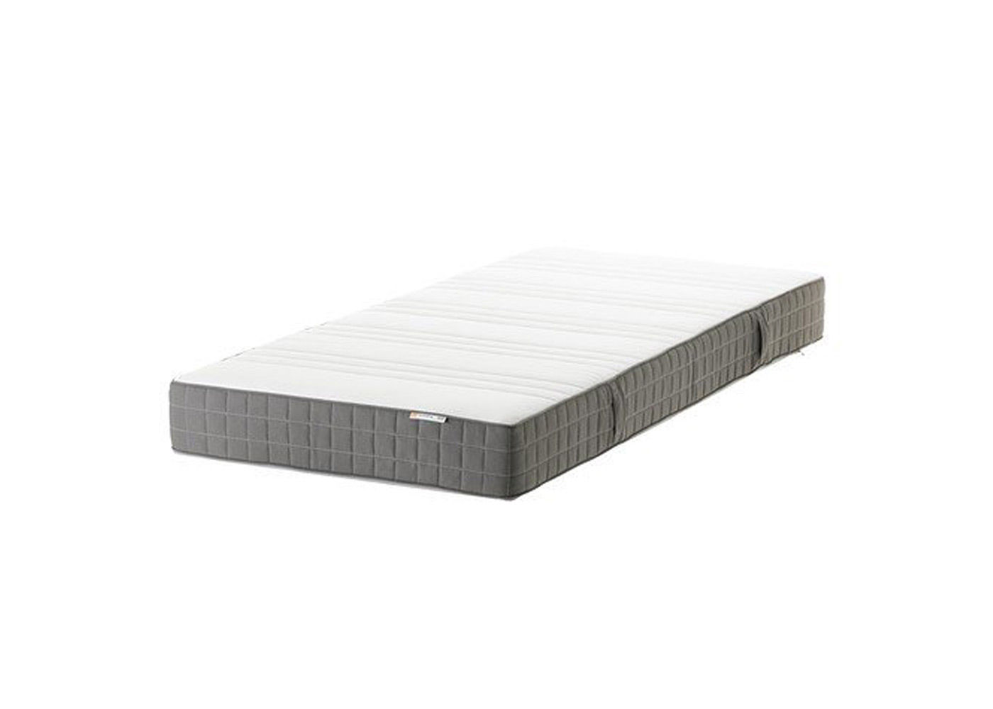 matratzen test diese g nstigen produkte schneiden am besten ab antenne bayern. Black Bedroom Furniture Sets. Home Design Ideas