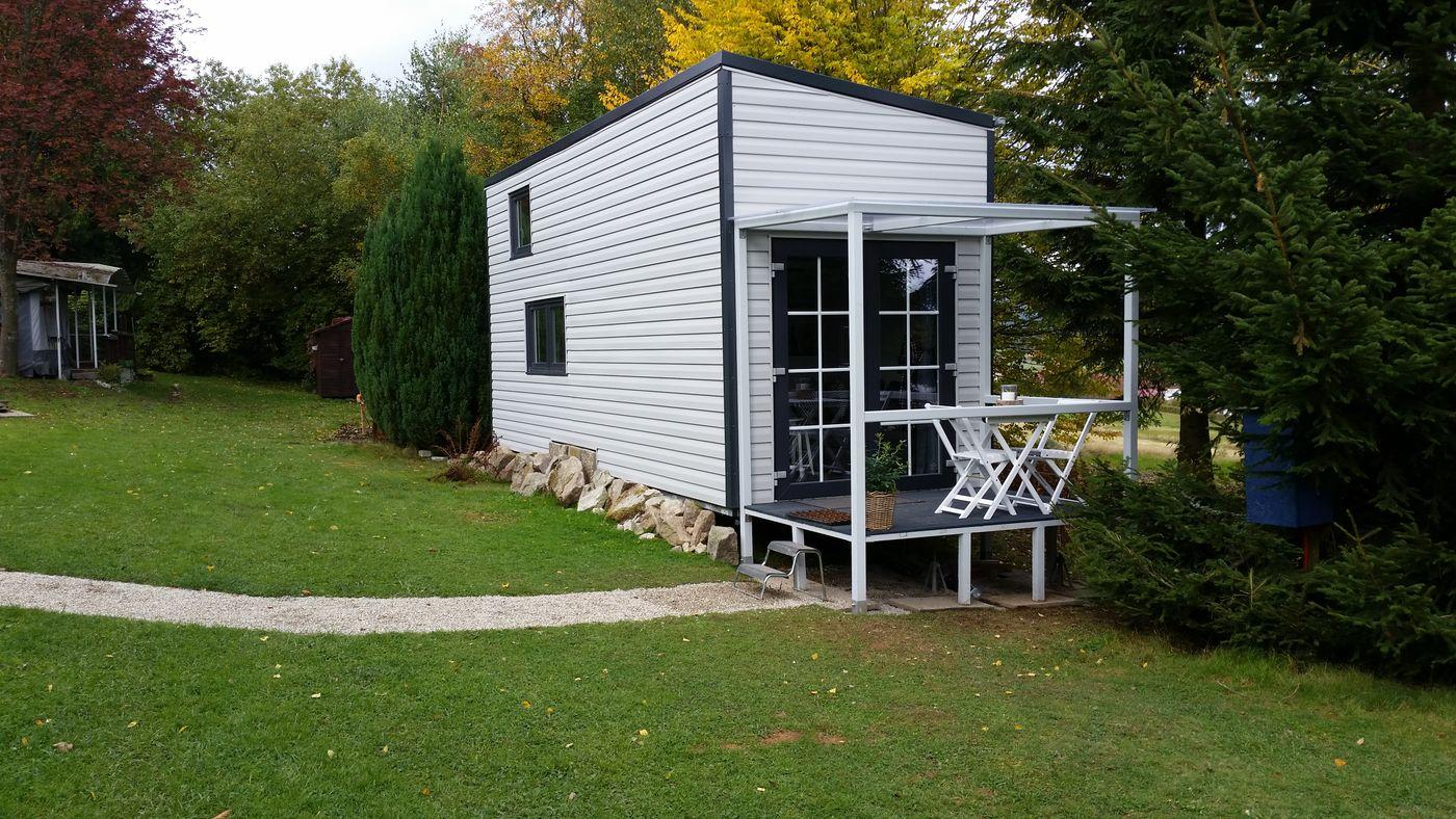 klein aber fein und winzig antenne bayern. Black Bedroom Furniture Sets. Home Design Ideas