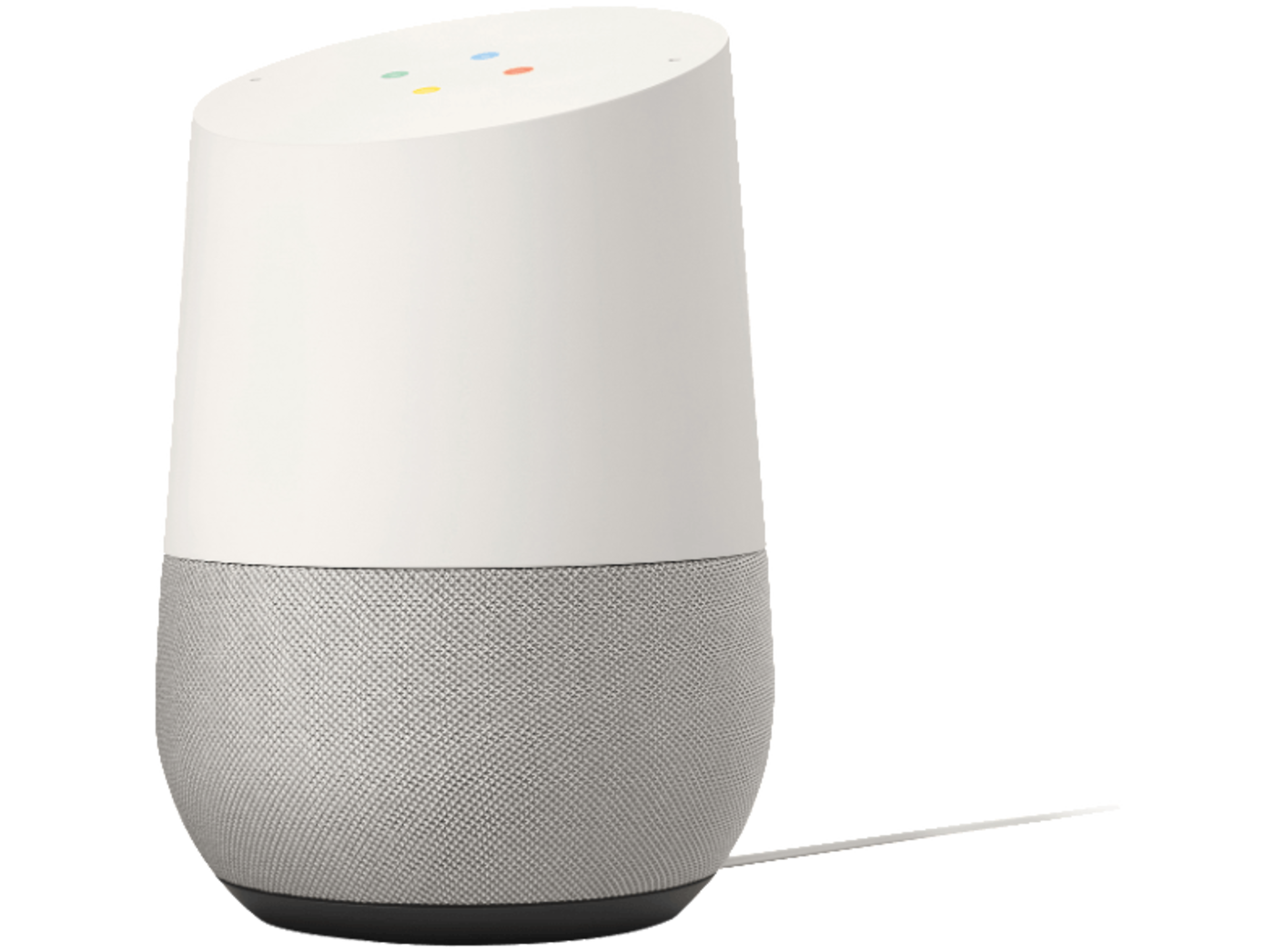 ok google rede mit rock quiz das rock quiz f r google assistant rock antenne. Black Bedroom Furniture Sets. Home Design Ideas
