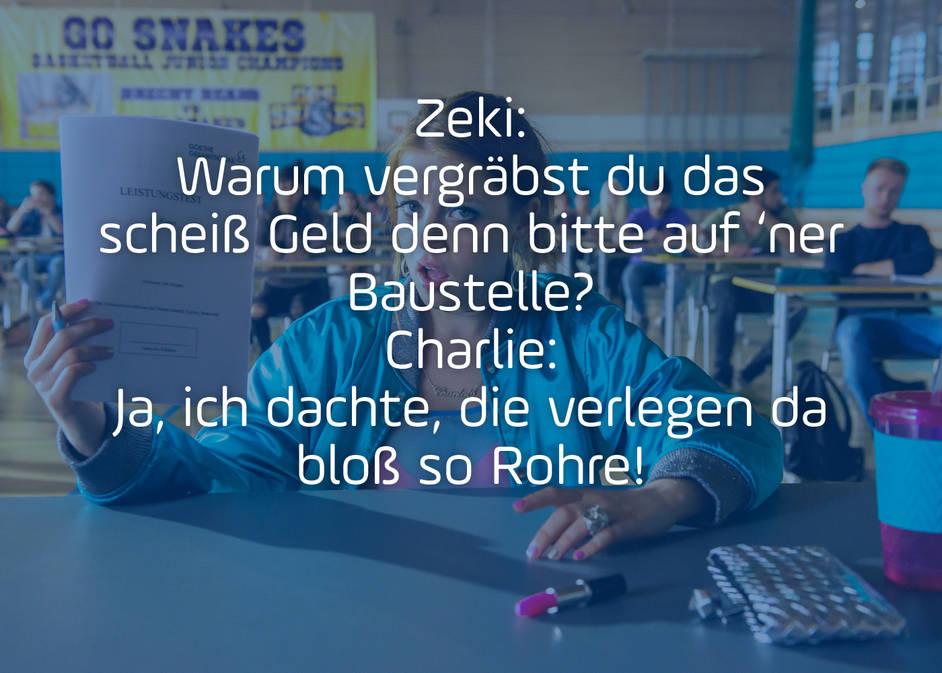 bayerische zitate