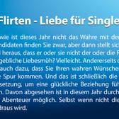 agree, rather Single Männer Geeste zum Flirten und Verlieben attentively would