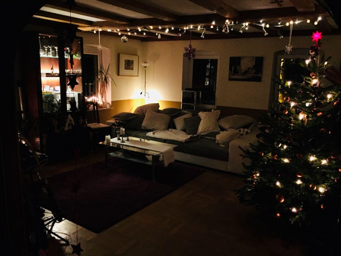 ffentliches weihnachten bayreuther musiker l dt an. Black Bedroom Furniture Sets. Home Design Ideas