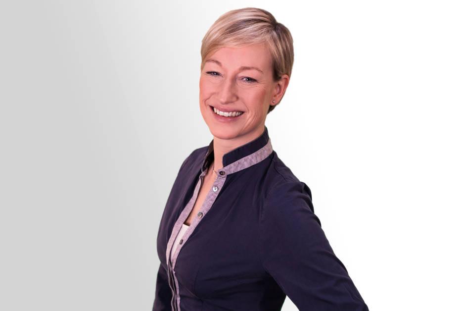 Karolina hofmeister antenne bayern for Wir in bayern moderatoren