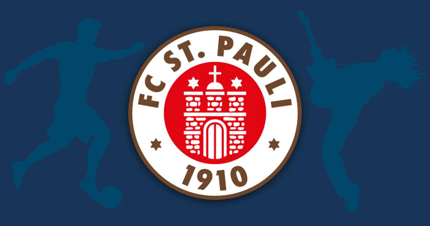 St Pauli News