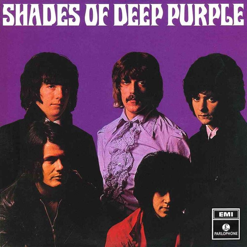 https://cdn.antenne.de/thumbs/images/galleries/390384/93210_Deep_Purple_Shades_1_ml.57f90366.jpg