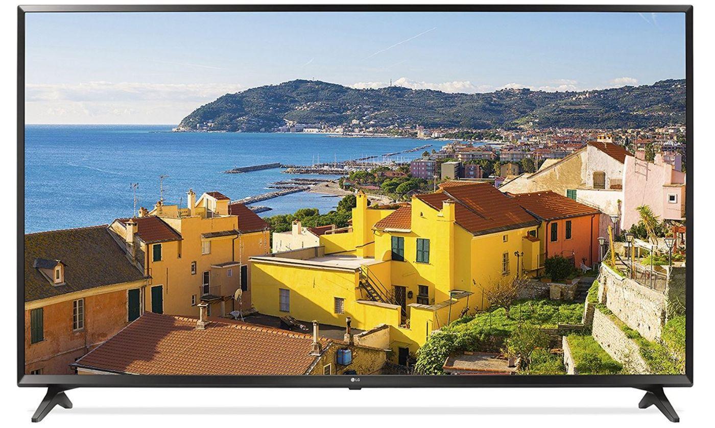 das sind die 10 besten fernseher unter 500 euro antenne. Black Bedroom Furniture Sets. Home Design Ideas