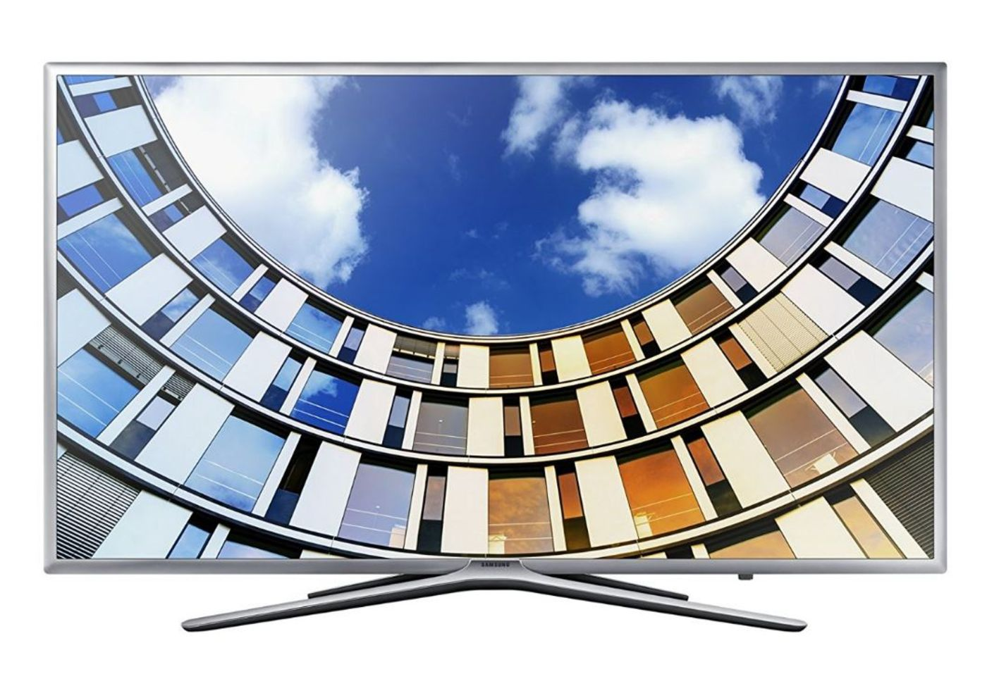 Fernseher Unter 500 Euro