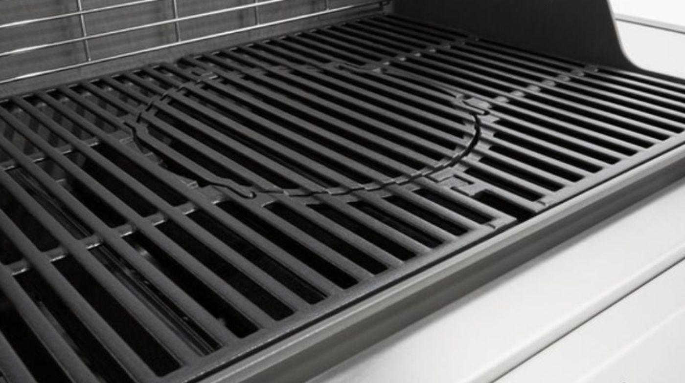 Weber Elektrogrill Gebraucht Kaufen : Ein neuer weber grill für lau die wm rockt mit rock antenne