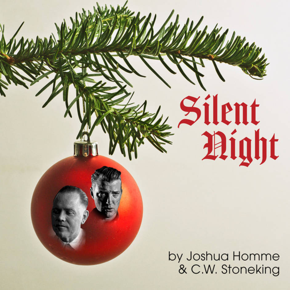 Queens Of The Stone Age: Zwei neue Weihnachts-Songs | ROCK ANTENNE ...