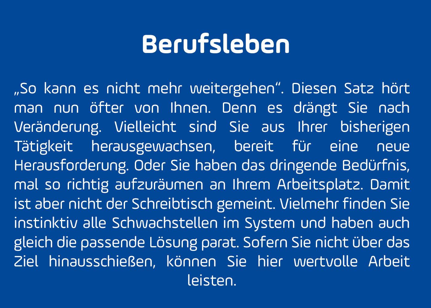 Jahreshoroskop 2019 Schütze Antenne Bayern