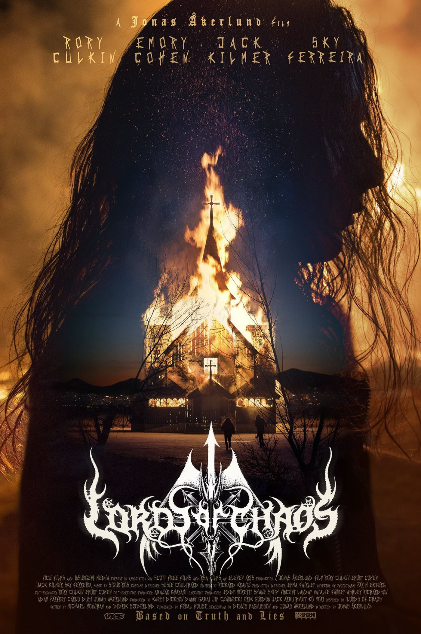 lords of chaos kino