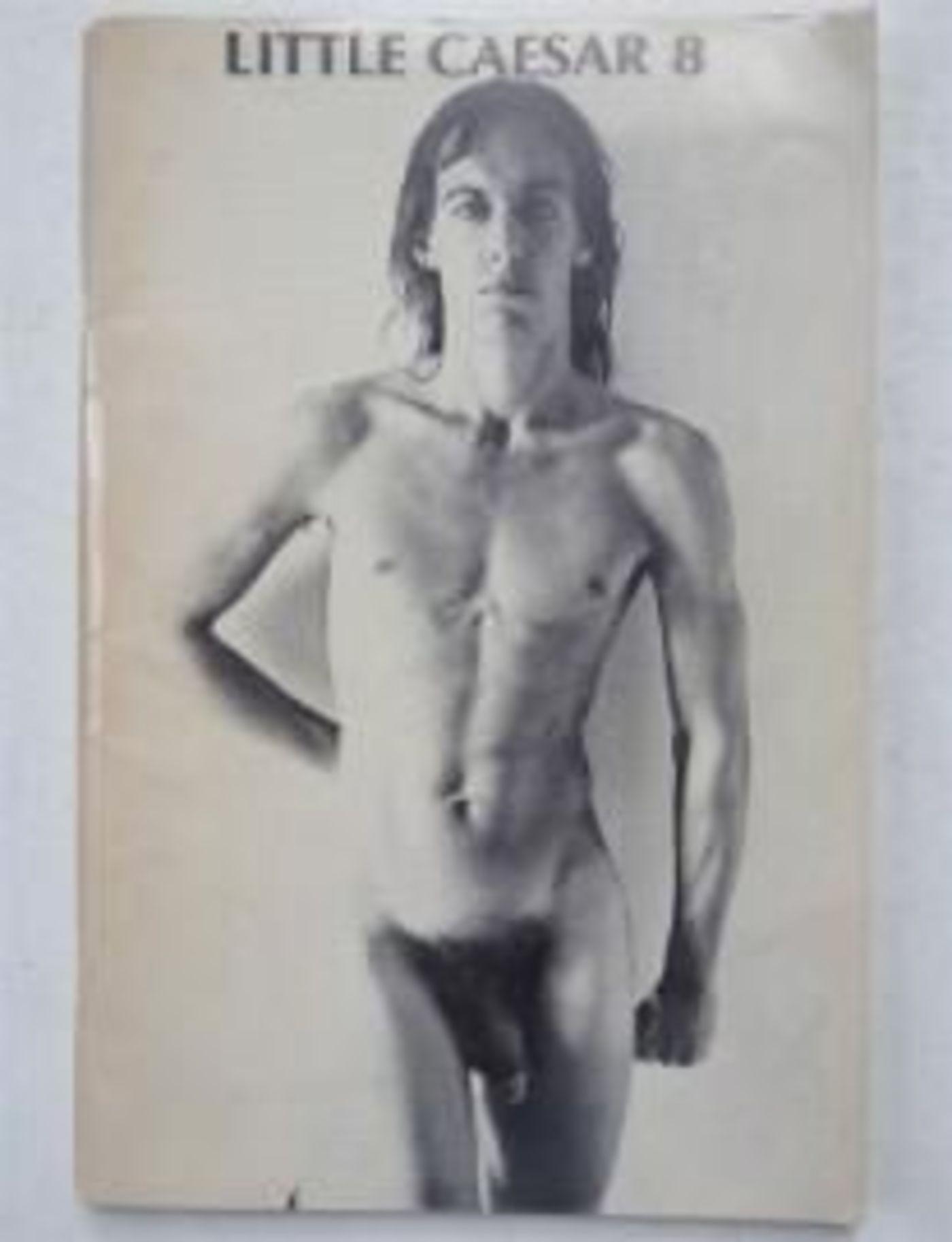 Joplin  nackt Janis 61 Sexy