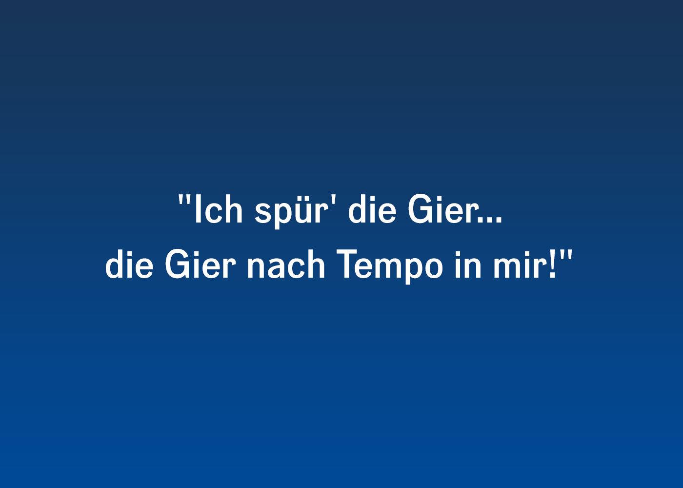 Foo Fighters Zitate Deutsch - Zitate Deutsch
