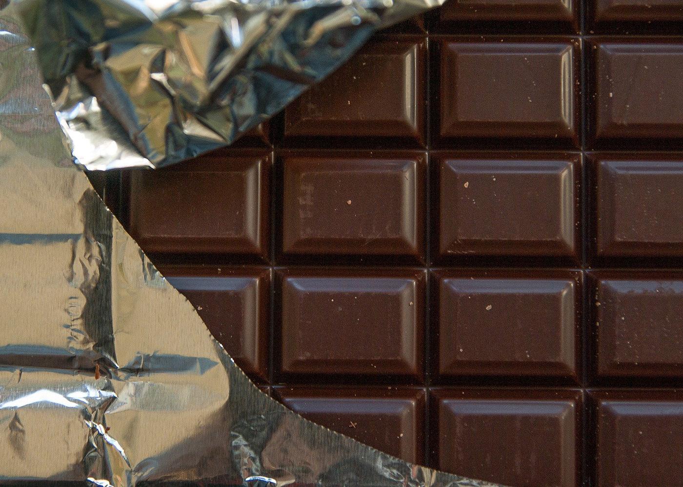 Schokolade Ohne Mineralöl