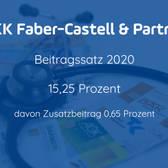 Gesetzliche Krankenkassen Im Vergleich Das Sind Die Gunstigsten Anbieter 2020 Antenne Bayern