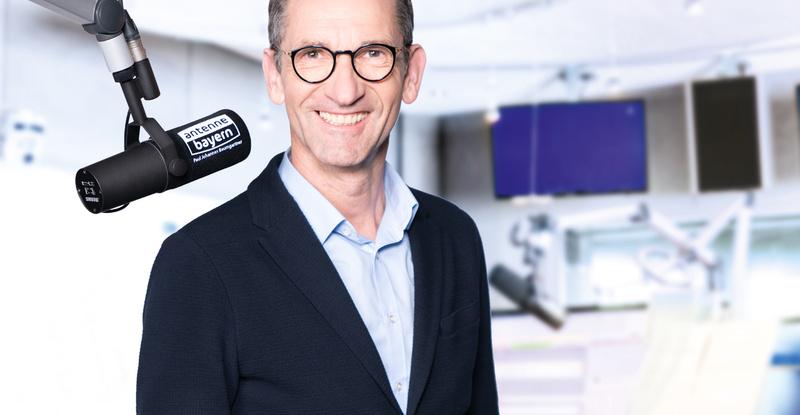 Paul Johannes Baumgartner 1400x1000