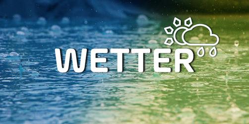 Das ANTENNE BAYERN Wetter