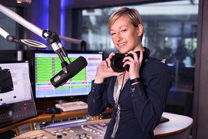 Karolina Hofmeister