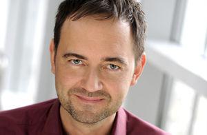 Stefan Meixner