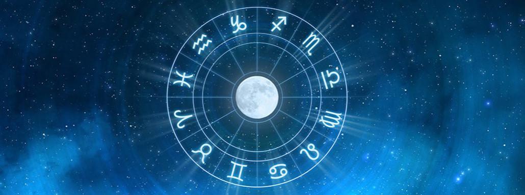 horoskop antenne bayern. Black Bedroom Furniture Sets. Home Design Ideas