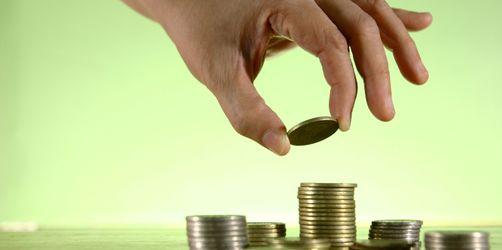 Wie viel Taschengeld ist angebracht?