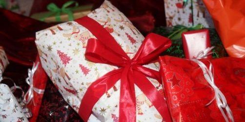 online shopping vor weihnachten fallen auf die sie. Black Bedroom Furniture Sets. Home Design Ideas