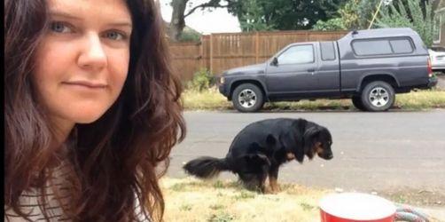 Zum Fremdschämen: Die peinlichsten und lustigsten Selfies
