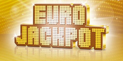 Im Lotto Gewonnen Aber Sind Lotteriegewinne überhaupt Steuerfrei
