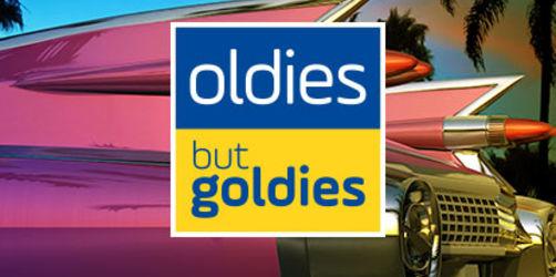 Meilensteine der Musikgeschichte - Hört Oldies but Goldies!
