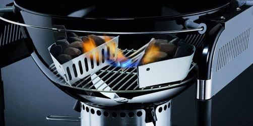 antenne bayern grill meister sichern sie sich einen spitzen grill von weber antenne bayern. Black Bedroom Furniture Sets. Home Design Ideas