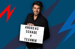 Andreas Schade