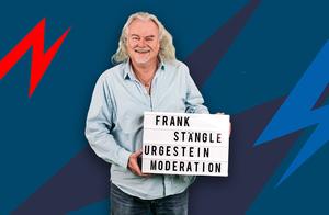 Frank Stängle